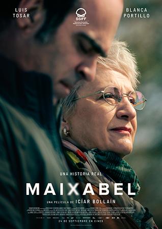 Maixabel